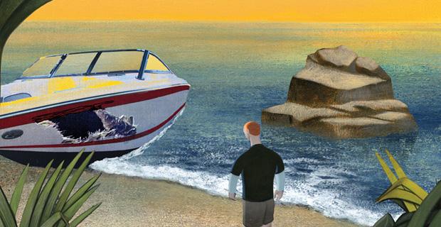 boat hole-620x320