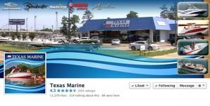 Texas-Marine-Blurb