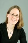 Liz Walz
