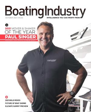 Boating Industry October 2021